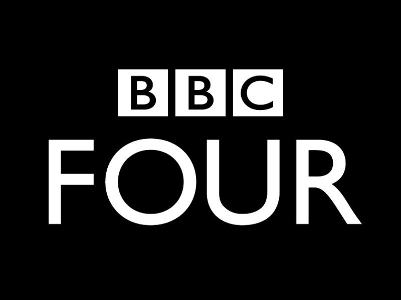 bbc4-logo